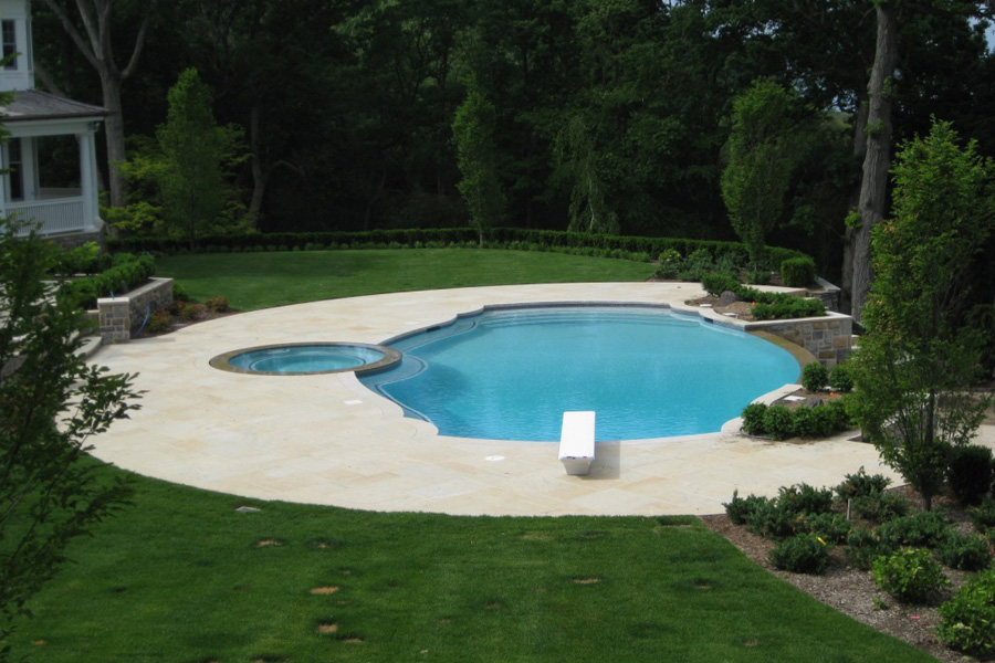 cove-neck-unique-pool-shape.jpg