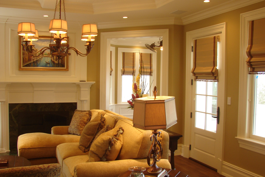 cove-neck-living-room-details.jpg