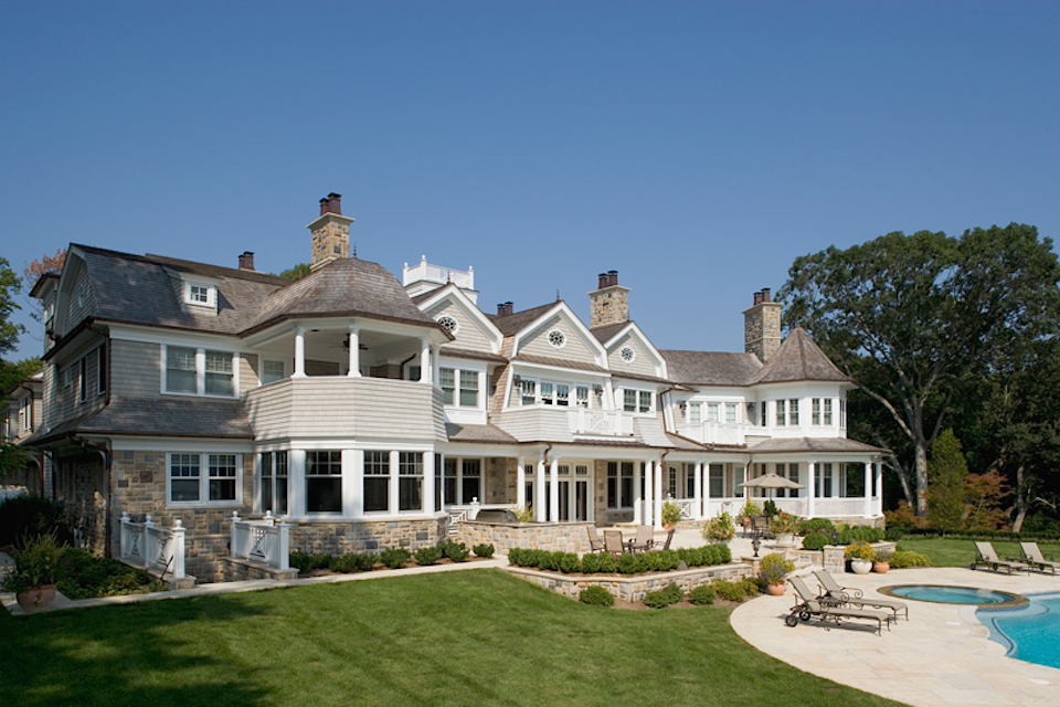 cove-neck-estate-retreat.jpg