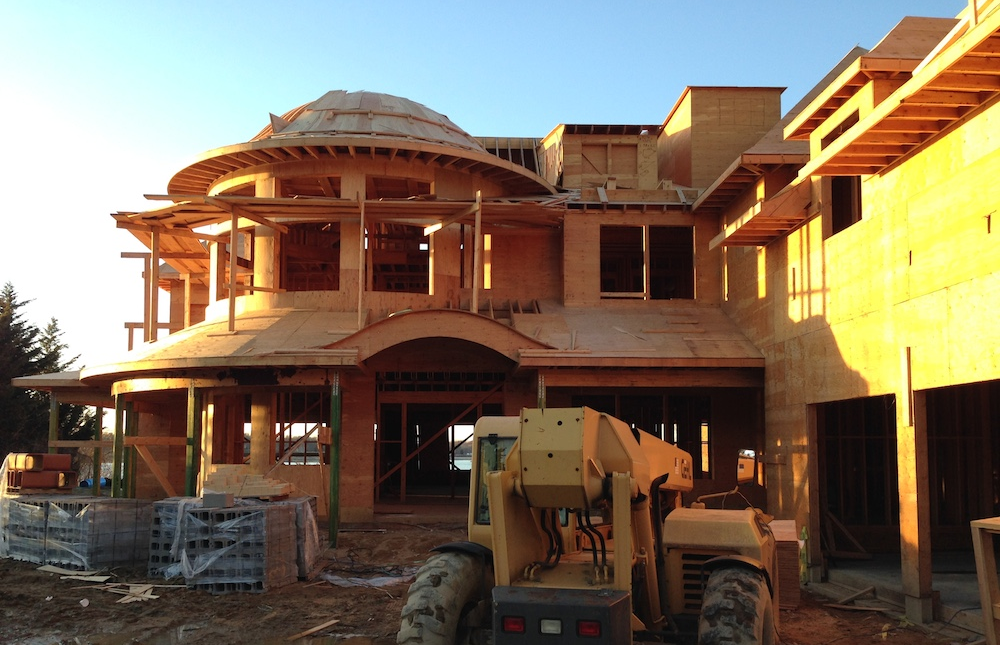 cove-neck-home-construction-.JPG