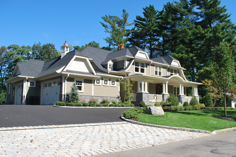 east-hills-shingle-residence.jpg