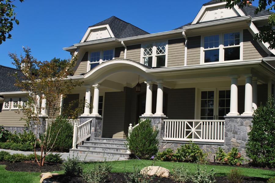 east-hills-residence-front.jpg