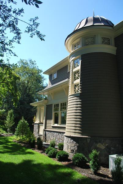 east-hills-residence-landscaping.jpg