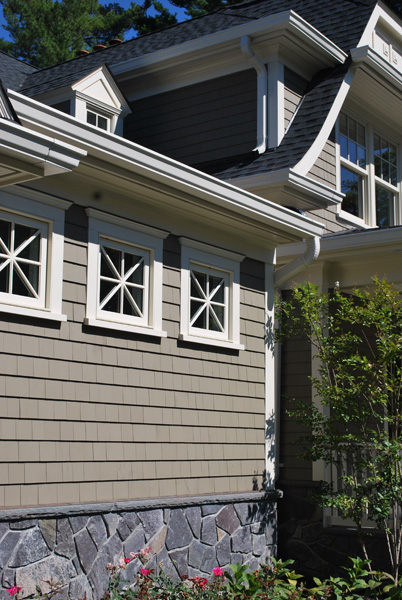 east-hills-residence-window-detail.jpg