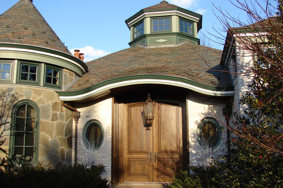 old-westbury-residence-014.jpg
