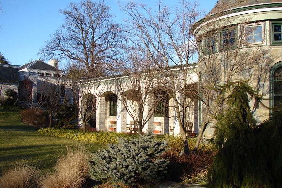 old-westbury-residence-015.jpg