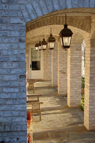 old-westbury-residence-025.jpg