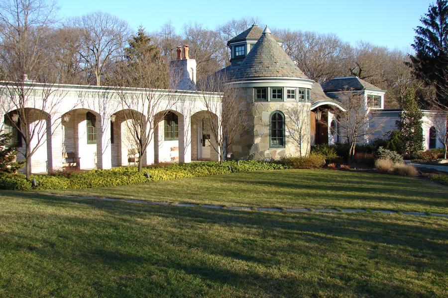 old-westbury-residence-018.jpg