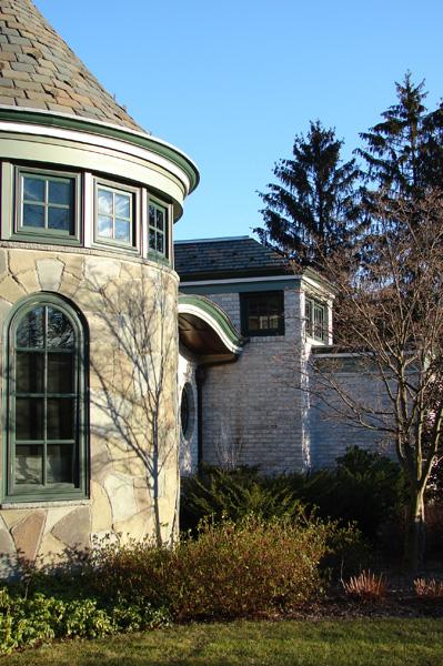 old-westbury-residence-028.jpg