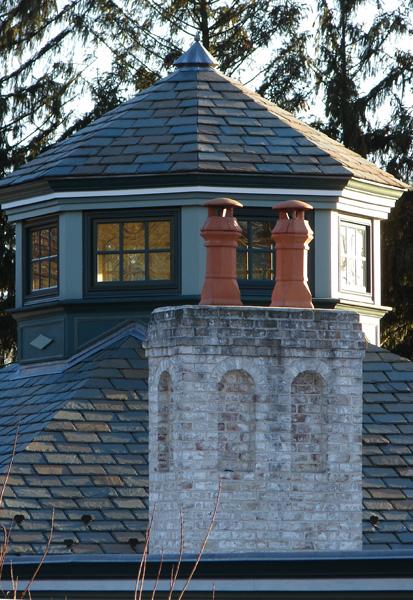 old-westbury-residence-040.jpg