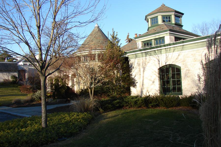 old-westbury-residence-042.jpg