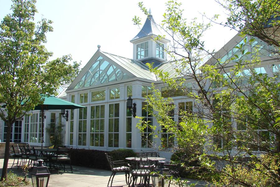 old-westbury-residence-533.jpg