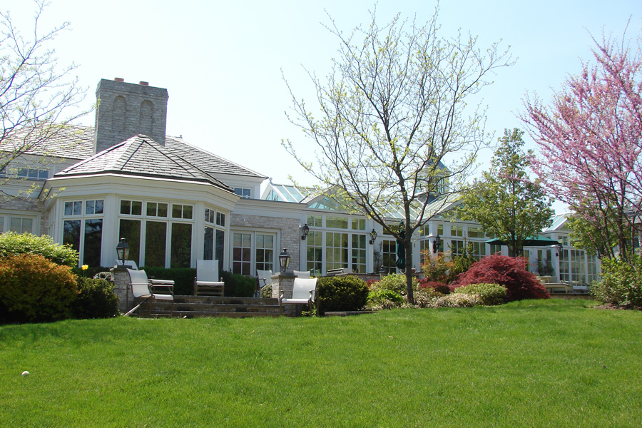old-westbury-residence-589.jpg