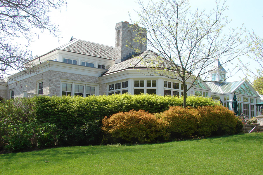 old-westbury-residence-594.jpg