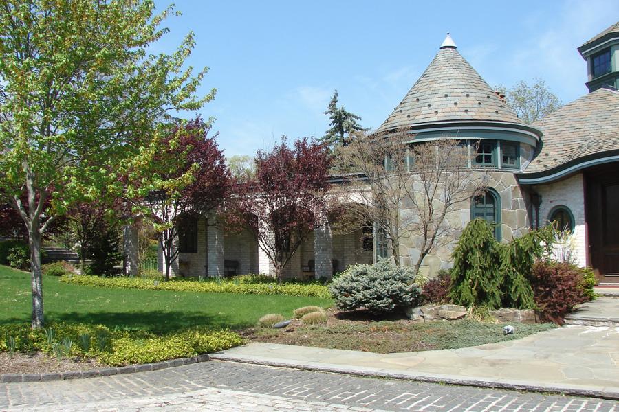 old-westbury-residence-601.jpg