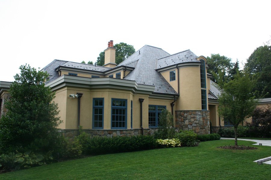 old-westbury-architect-545.jpg