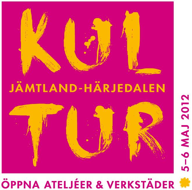 KulTur_2012_300dpi