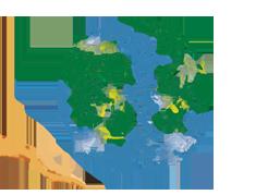 logo(genomskinlig)