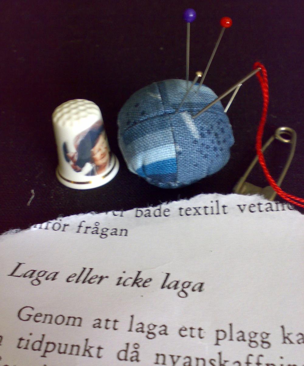 Foto: Pia Jägstrand