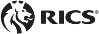 RICS-Logo-reg-black-clear website.png