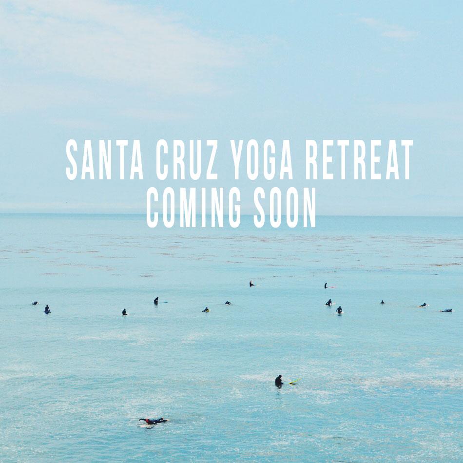 santa-cruz-retreat.jpg