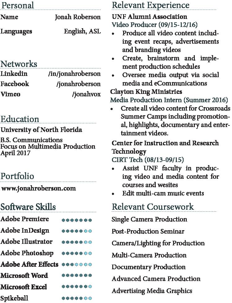 161202_Resume for web online.png