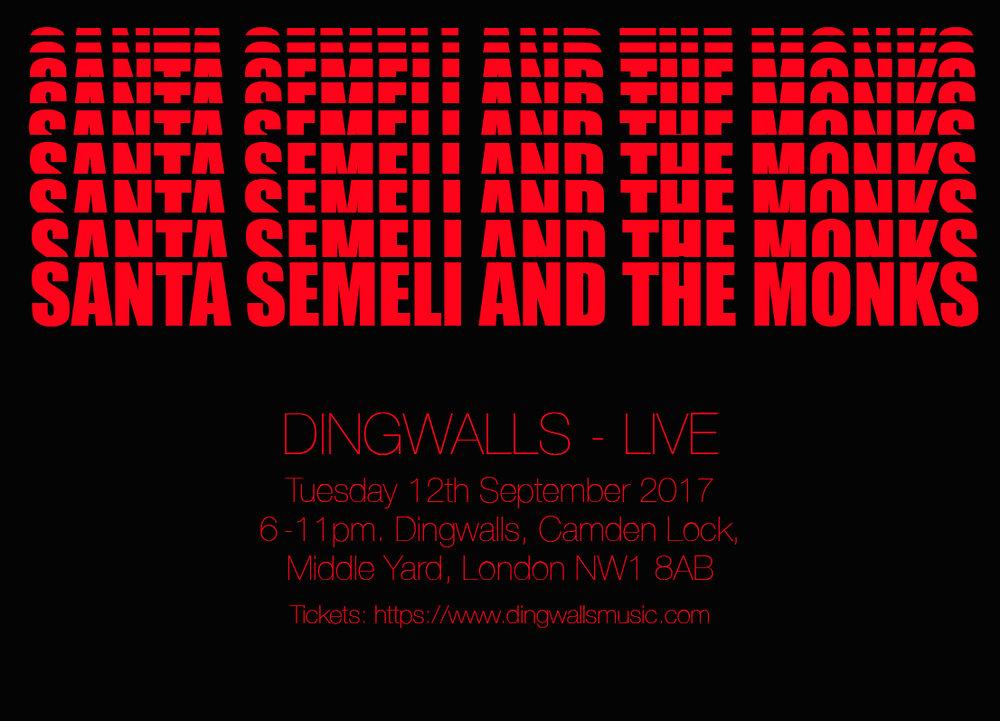 Dingwalls.jpg