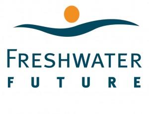 FreshwaterFuture