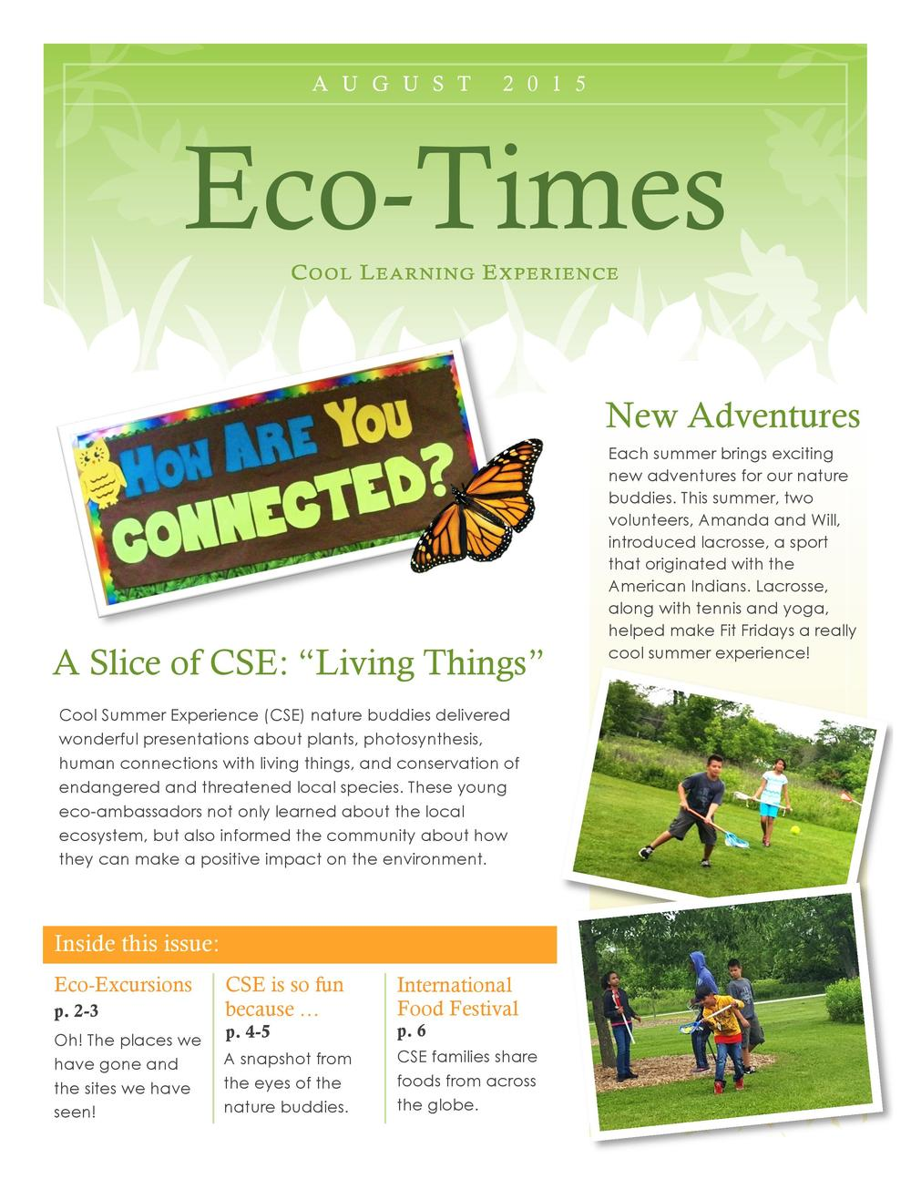 August 2015 Eco-Times-page-001.jpg