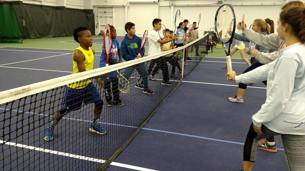 Tennis+2017+Lincolnshire.jpg