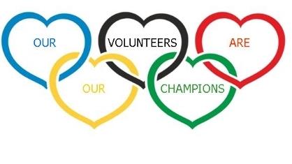 Volunteers+Champions+Logo.jpg