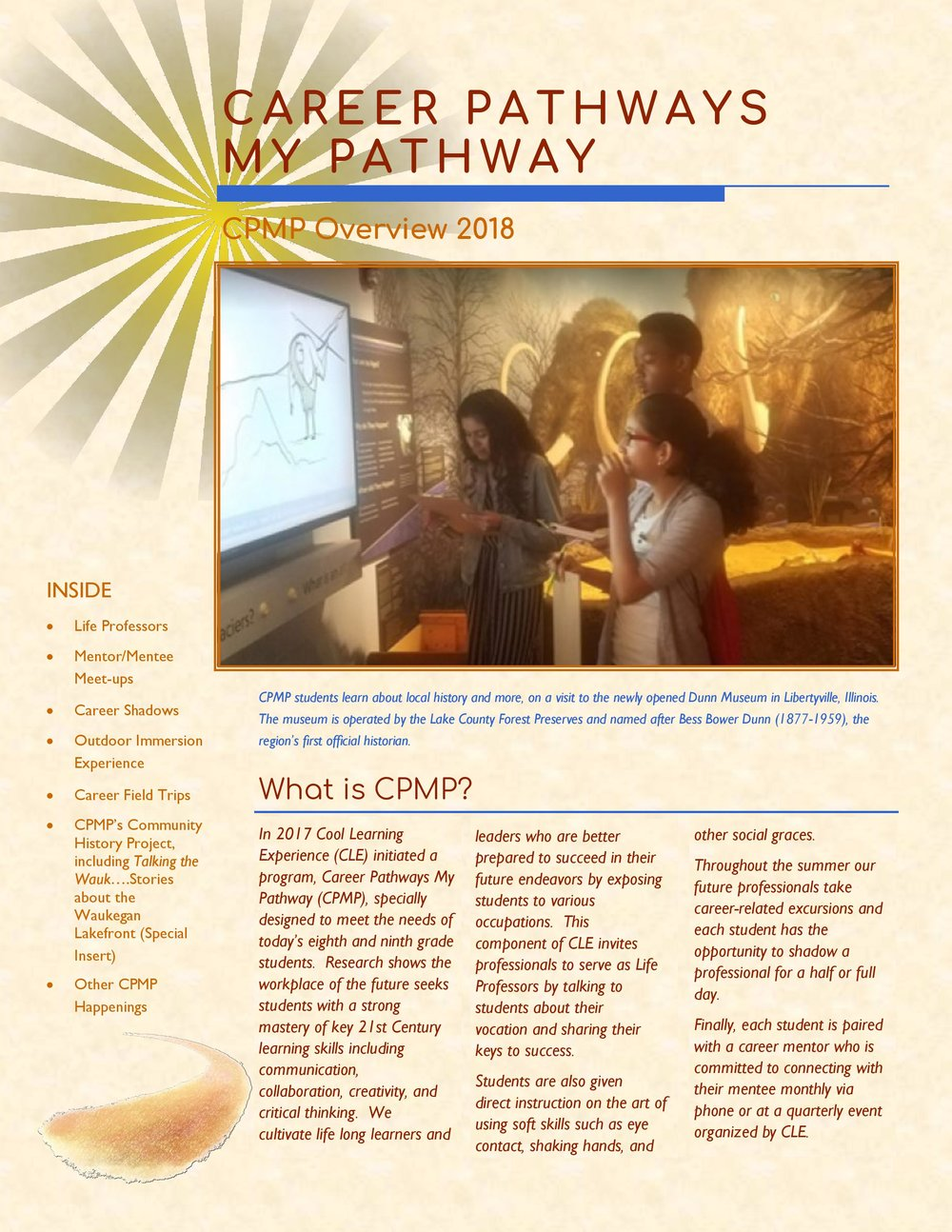 CPMP 2018 Overview FINAL Revised January 8 2019-page-001.jpg