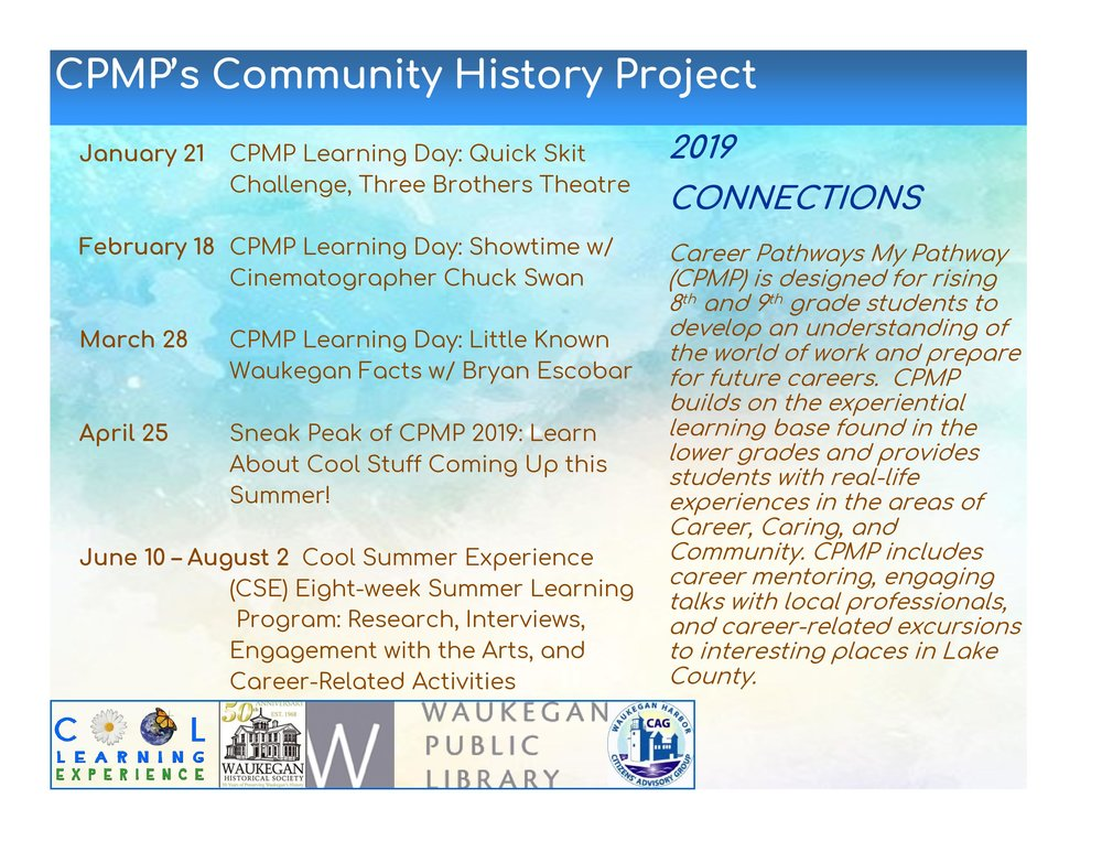 CPMP History Project 2018 - Revised January 8 2019-page-002.jpg