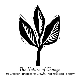 Natur of chng title card.jpg