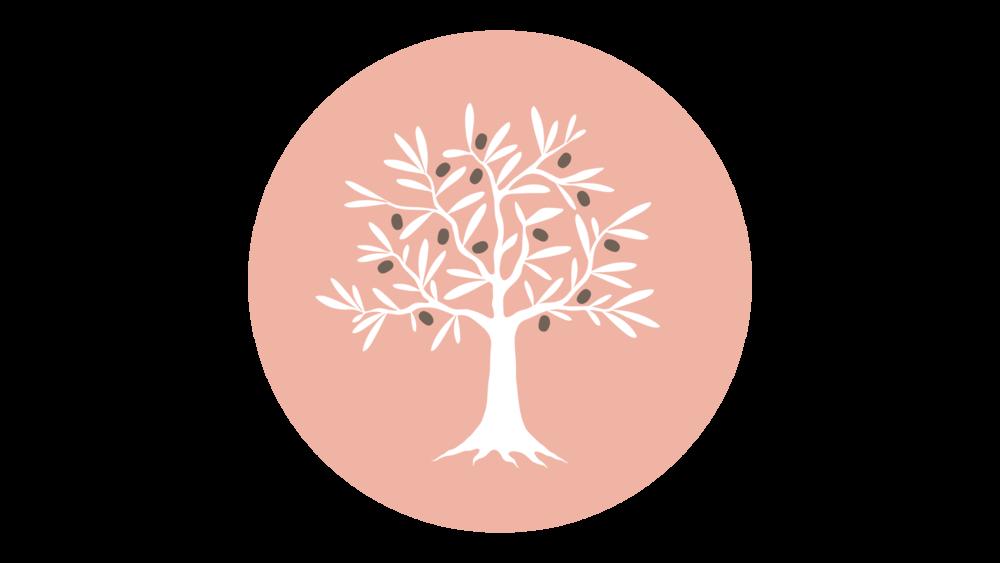 flourish-button.png