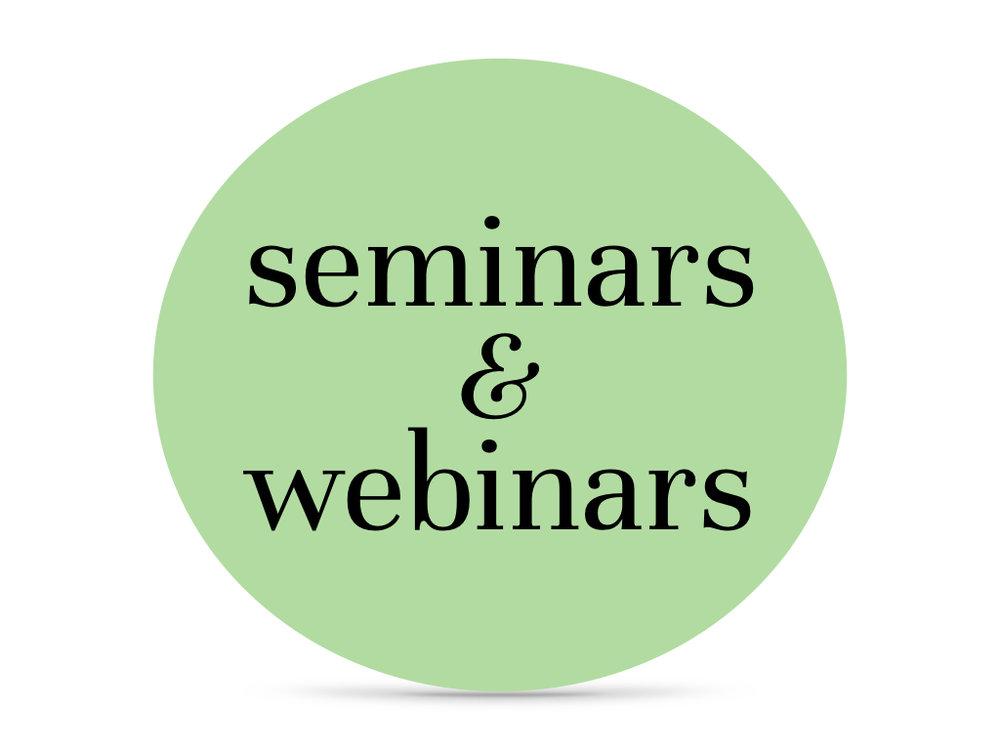 Seminars & Webinars.001.jpeg