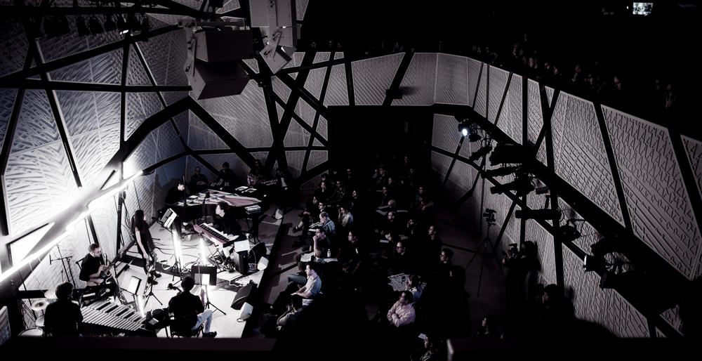 IA DISSECTIONS - full scene.JPG