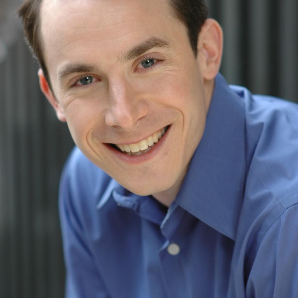 Stefan Schick - Cast