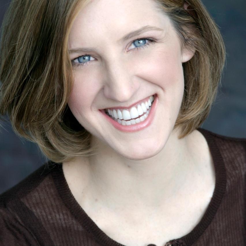 Annie Schiffmaann - Cast