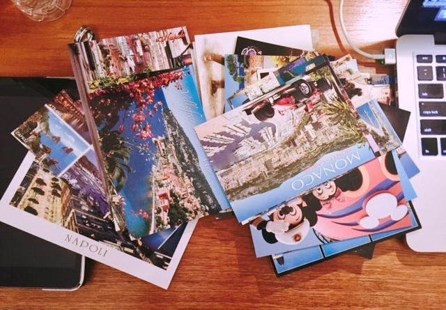 gregpostcards.jpg