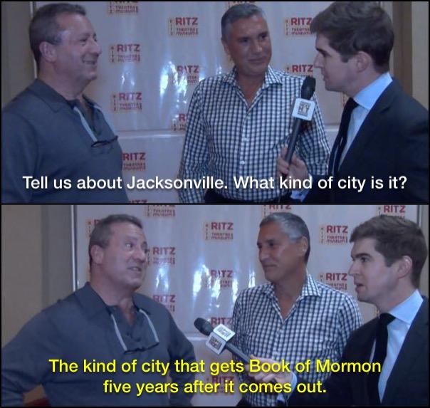 jacksonvillefl2017.jpeg