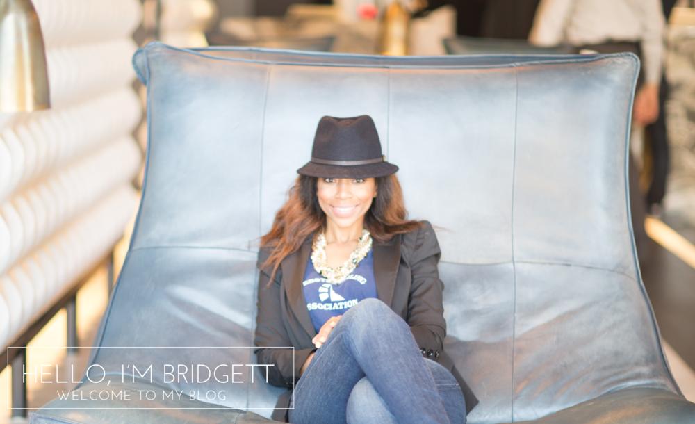 bridge-23.png