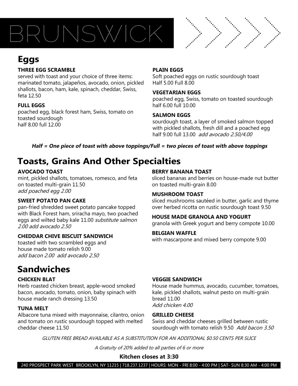 Brunswick Menu October 2018.jpg