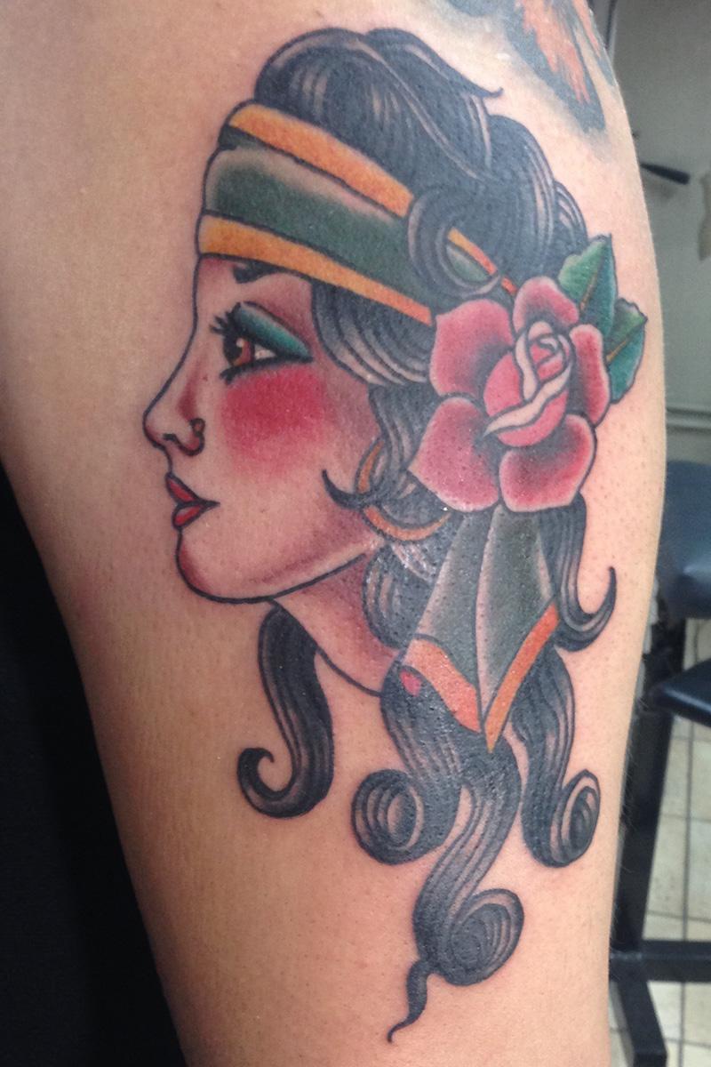 marty_tattoo_03.jpg