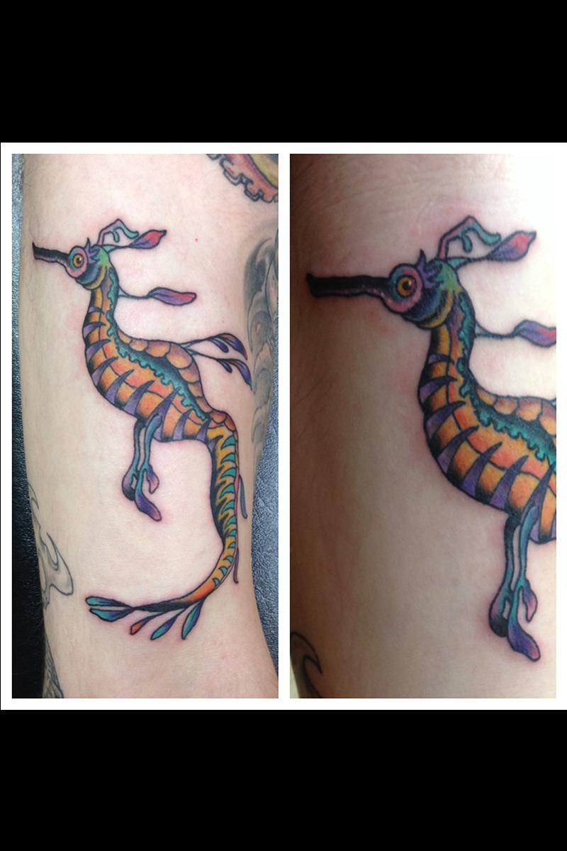 marty_tattoo_04.jpg