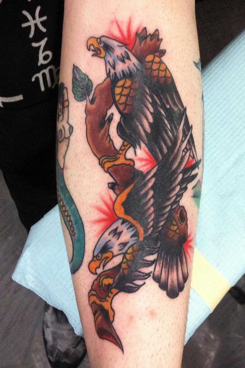marty_tattoo_05.jpg
