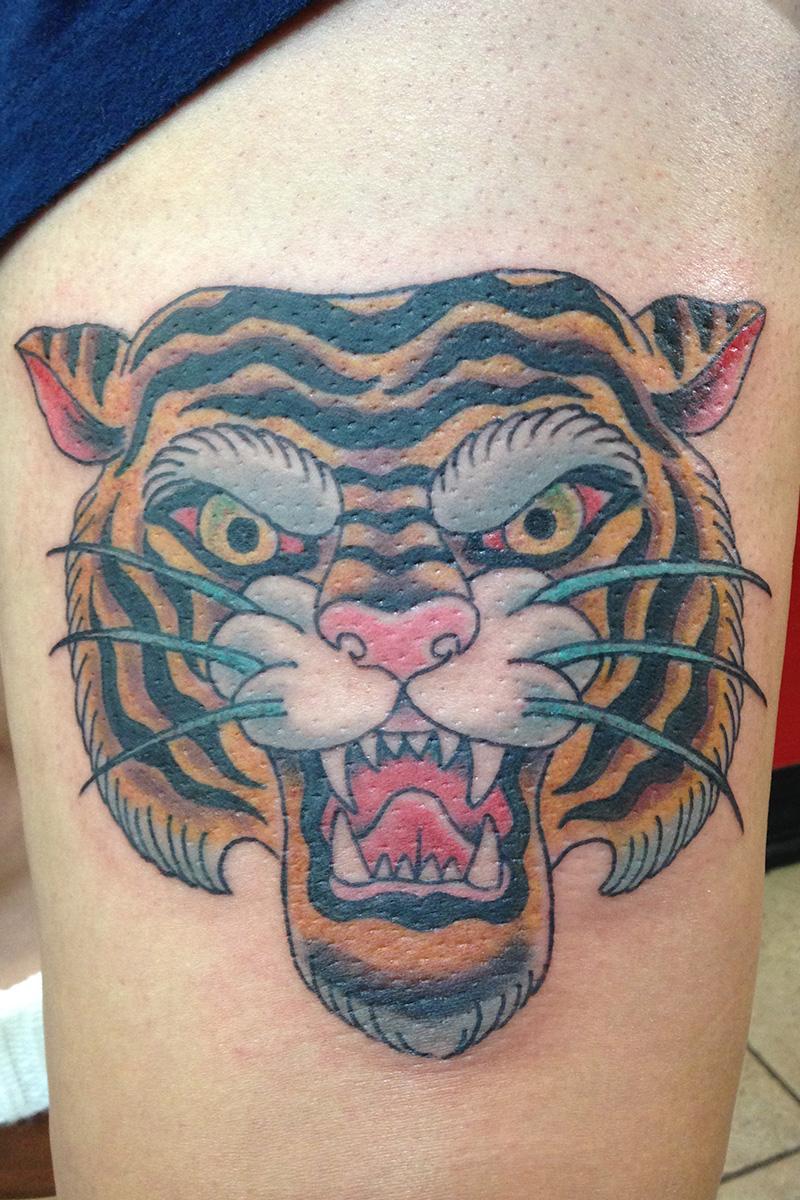 marty_tattoo_06.jpg