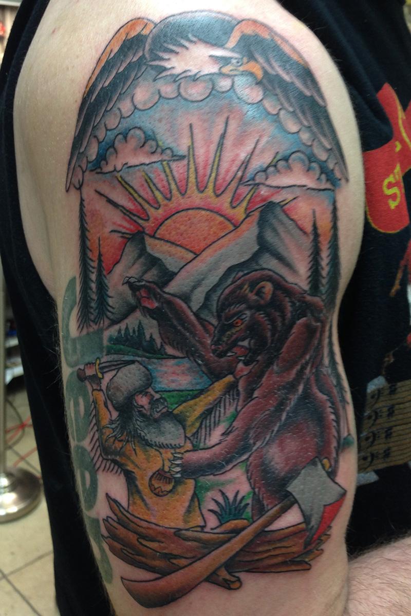 marty_tattoo_08.jpg