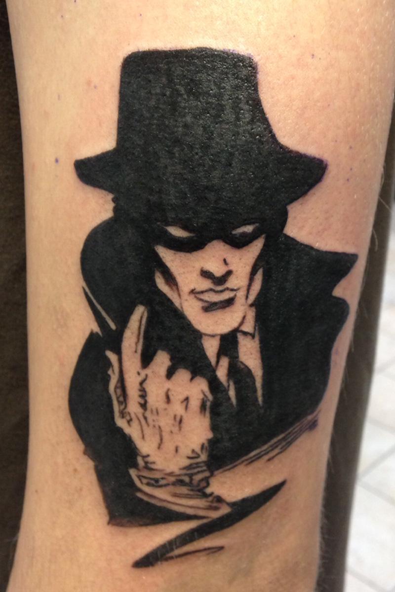 betty_tattoo_01.jpg