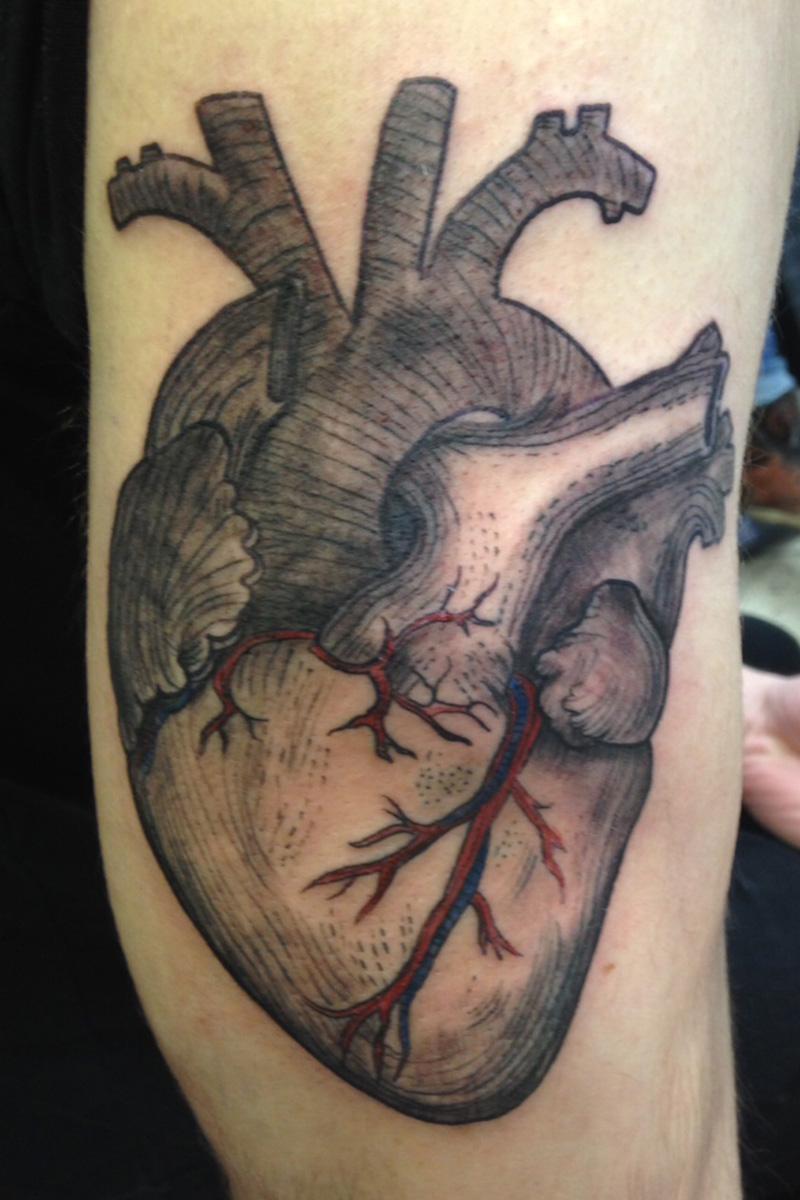 betty_tattoo_02.jpg